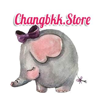 Shop hàng Thái Lan Changbkk