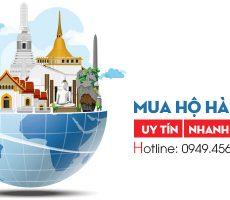 mua-ho-hang-thai-uy-tin