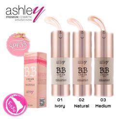 BB-ashey-thailand