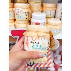 Tofu Scentino