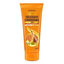 Watsons Treatment Conditioner honey