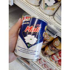 Mali Brand Professional Non-Dairy Half Creamer 385g
