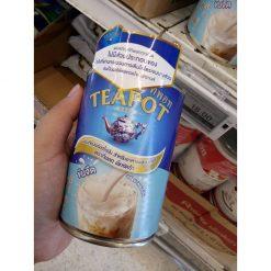 Sữa đặc Teapot Thái Lan hộp 380ml
