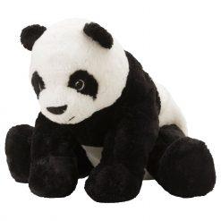 gấu bông IKEA KRAMIG