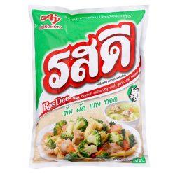 Ajinomoto ROSDEE Pork Flavor