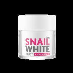 Namu Life Snailwhite Day Cream SPF20 PA+++