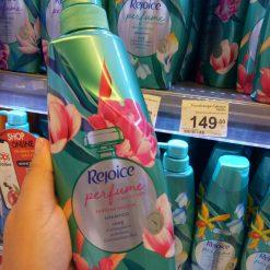 Dầu gội nước hoa Rejoice Perfume 450ml