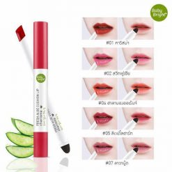 Son Baby Bright Fresh Aloe Cushion Lip