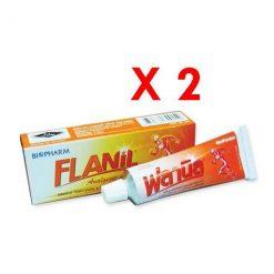 Flanil Analgesic 30g