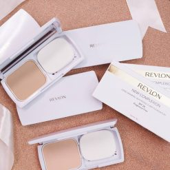 Revlon New Complexion Two Way Foundation Powder SPF20