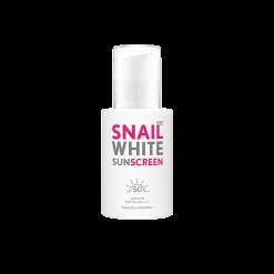 Kem chống nắng SnailWhite Sunscreen