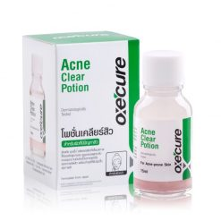 Oxe'cure Acne Clear Potion