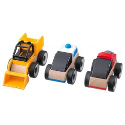 IKEA Toy vehicle
