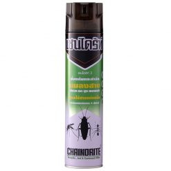 CHAINDRITE 2 Odorless Insecticide Spray