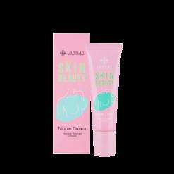 Lansley Beauty Nipple Cream