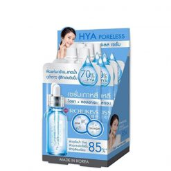 Rojukiss Hya Poreless Collagen Serum