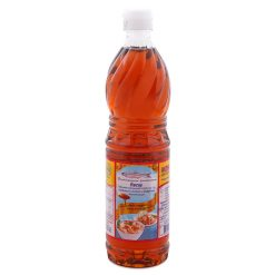 Nước nắm Thái Tiparos Fish Sauce 700ml