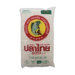 Fish Brand Small Sago Seeds 500g