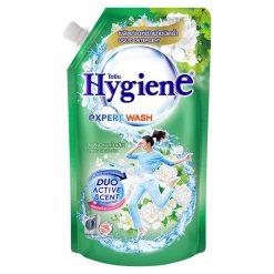 HYGIENE Expert Wash Spring