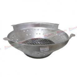 bếp than lẩu nướng thái lan ar-stv-40