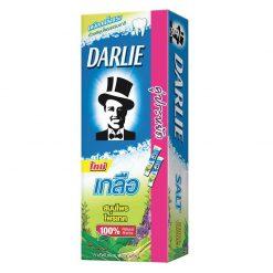 Darlie Toothpaste Salt Herbal Protect 140 G