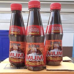 Mum Fermented Fish Sauce 350ml