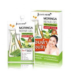 Jula's Herb Moringa Repair